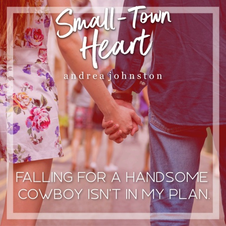 Handsome Cowboy Square Teaser