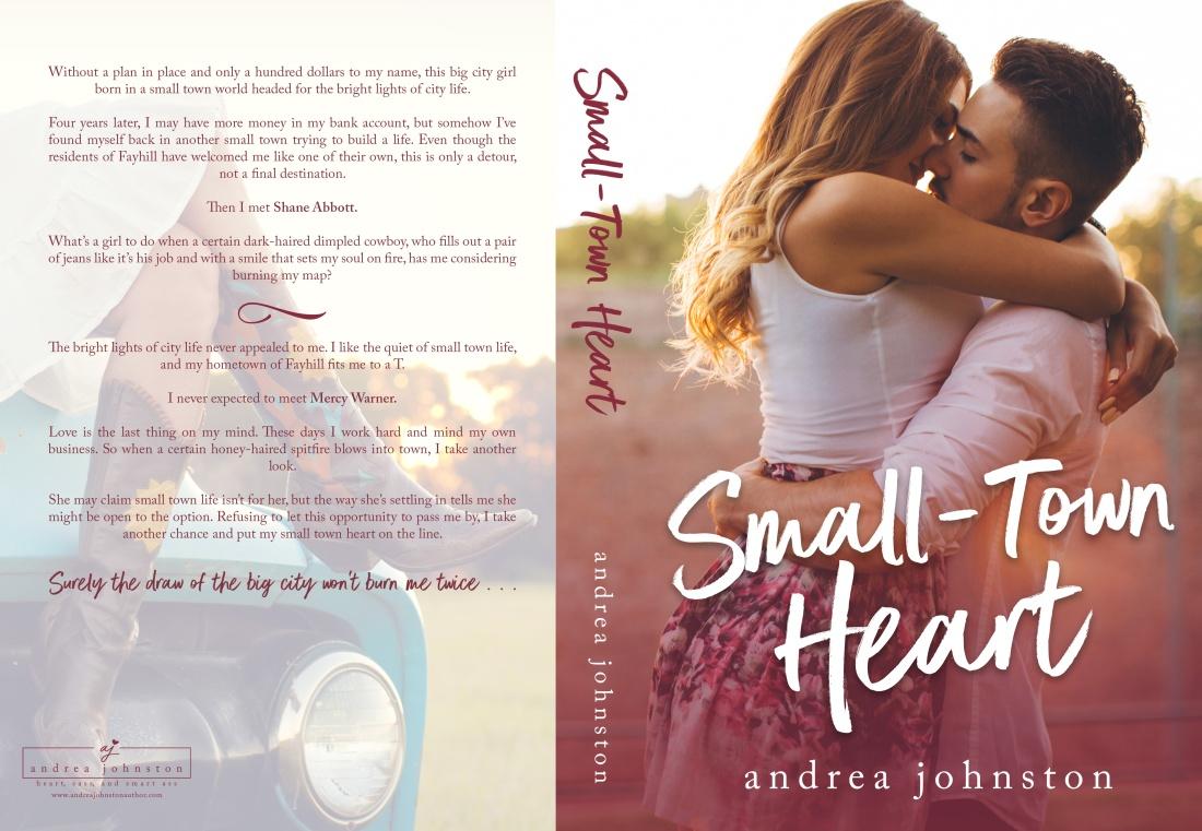 Smalltownheart-wrap