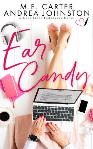 EarCandy-Amazon