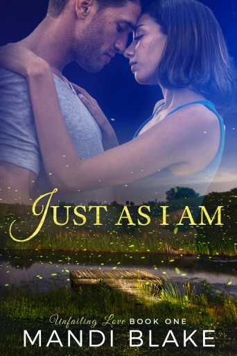 Just as I am - ebook Final (1)