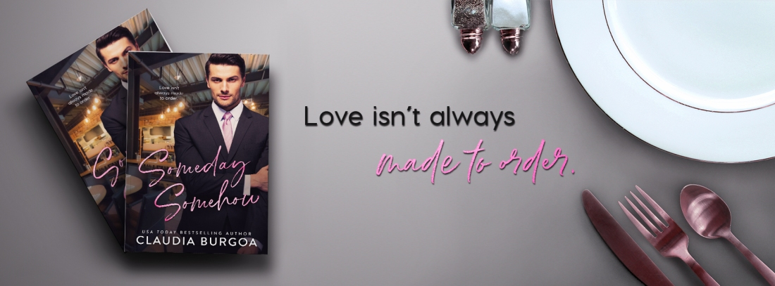 Someday-Somehow-fb-banner