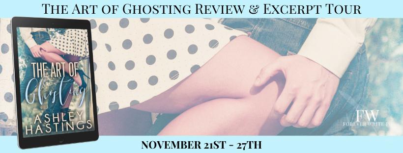 Review & Excerpt Tour (33)