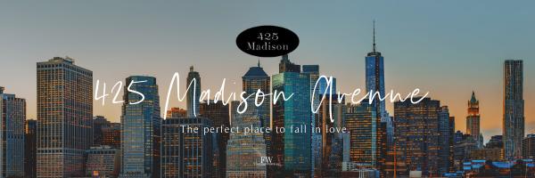 425madisonAve(1)
