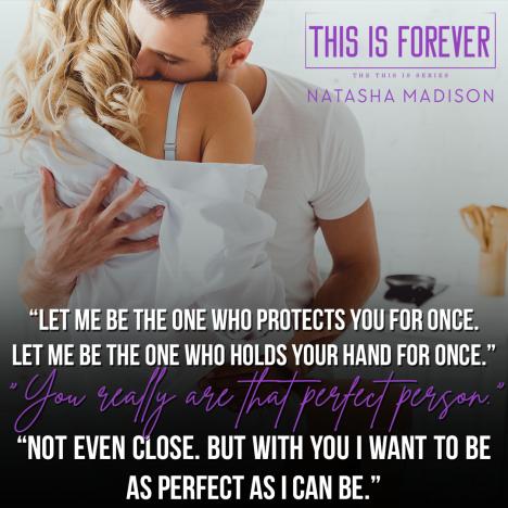 T8_This is Forever_Natasha Madison (1)