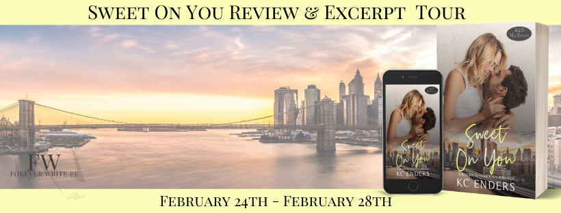 Review & Excerpt Tour (54)